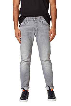 Mens Slim Jeans EDC by Esprit Free Shipping Websites Outlet Finishline Cheap Sale Lowest Price Sale Fashion Style vfrdJOFxNj