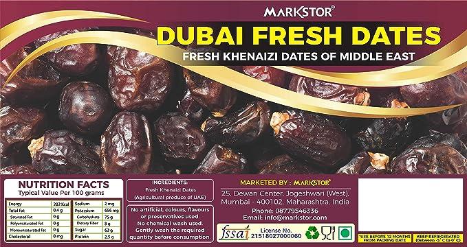dating sivusto Dubai meille dating pimeässä