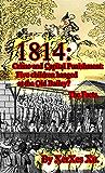 1814: Crime and Capital Punishment: