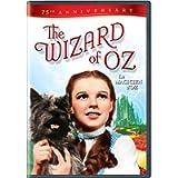 Wizard of Oz: 75th Anniversary Edition