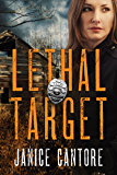 Lethal Target (The Line of Duty Book 2)