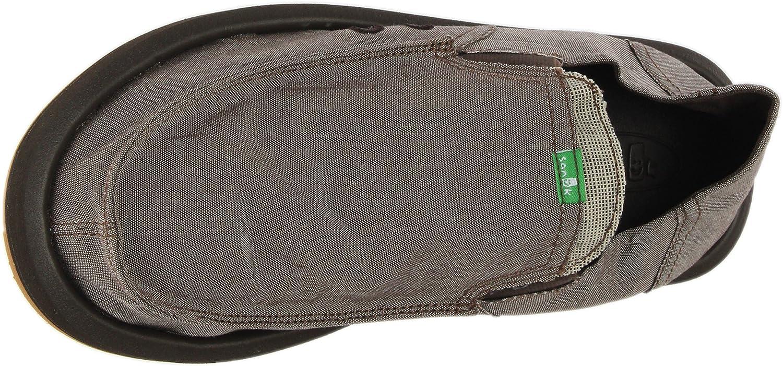Sanuk Herren Pick Pocket Slipper Slipper Slipper Einheitsgröße B01IFGI5T8  56aa39