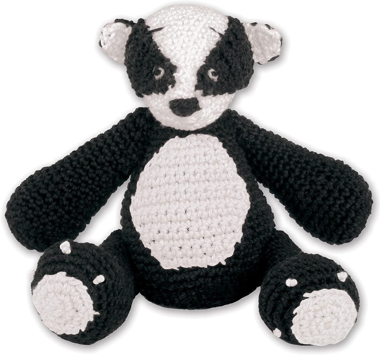 DMC Crochet Amigurumi. Family of Chicks - Amigurumi Pattern ... | 1403x1500