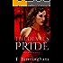 The Devil's Pride (Wild Beasts Series)