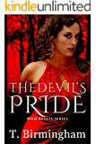 The Devil's Pride (Wild Beasts Series Book 1) (English Edition)