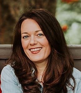 Jen Stevenson
