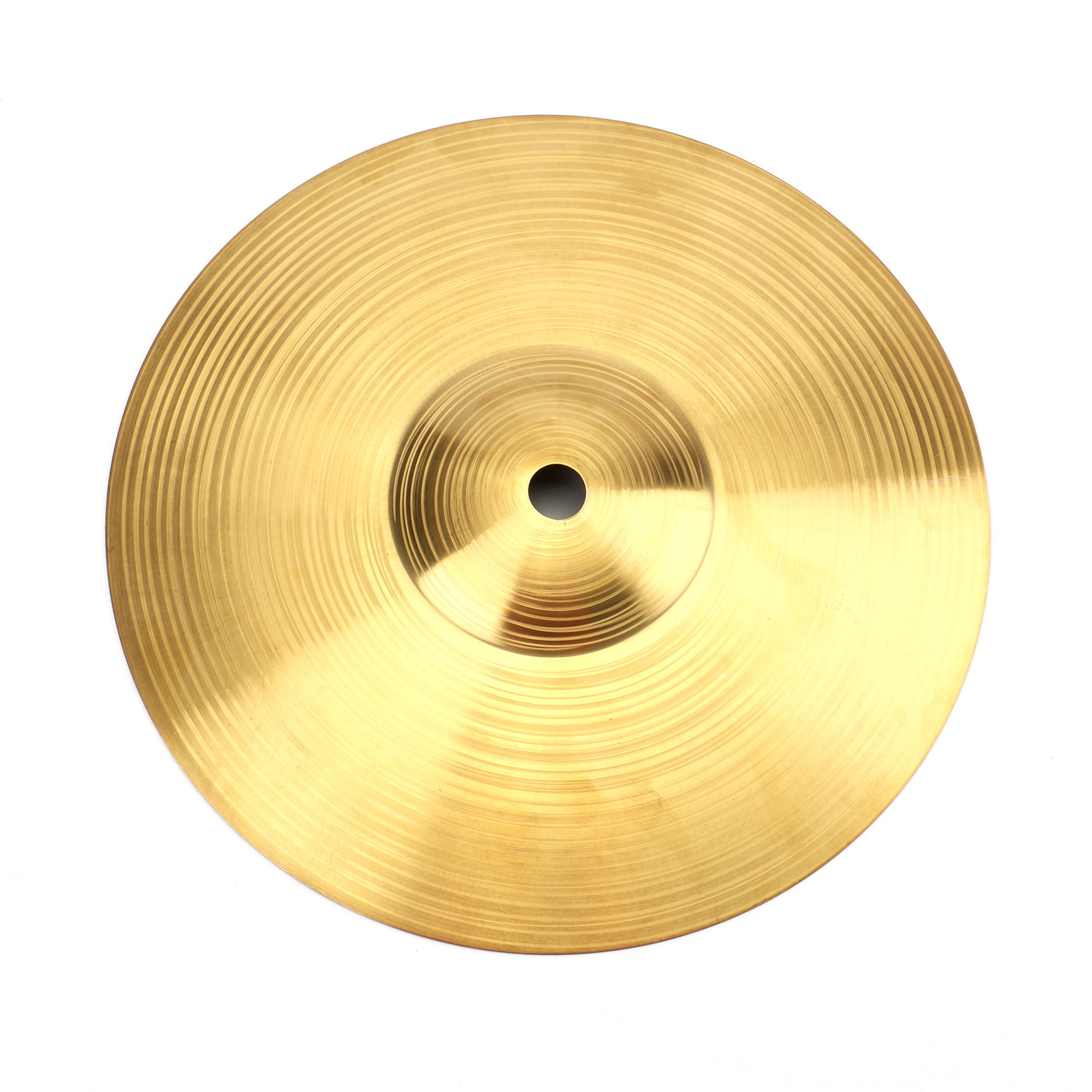 Foraineam 14-Inch Crash Cymbal by Foraineam
