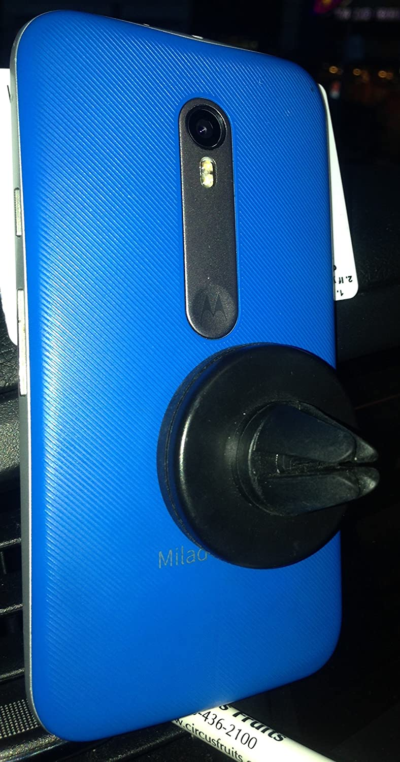 Magnetic Car Mount for Cell Phones