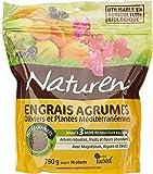 Naturen 8382 Engrais Agrumes 750 g