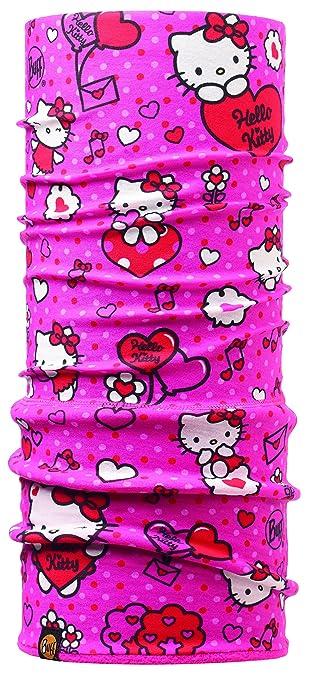 Buff Kinder Multifunktionstuch Polar Junior Hello Kitty