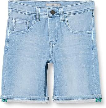Mexx Jungen Shorts
