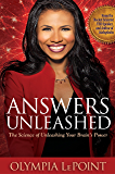 Answers Unleashed: The Science of Unleashing Your Brain's Power