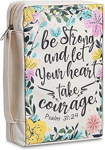 Mr. Pen- Bible Case, Bible Bag, Bible Covers, Bible Holder, Bible Bags Canva, Study Bible Case, Bible Cases, Bible Covers for Women, Covers for Bible, Bible Book Covers for Kids, Bible Cover Case