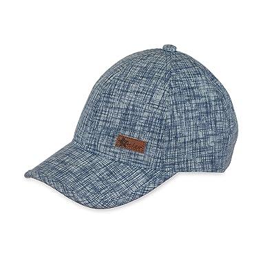 amazon mütze jungen