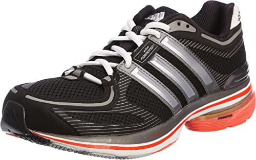 chaussures chaussures micoach adidas running running chaussures adidas micoach adidas 4AcL3q5RjS