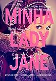 Minha Lady Jane (Portuguese Edition)