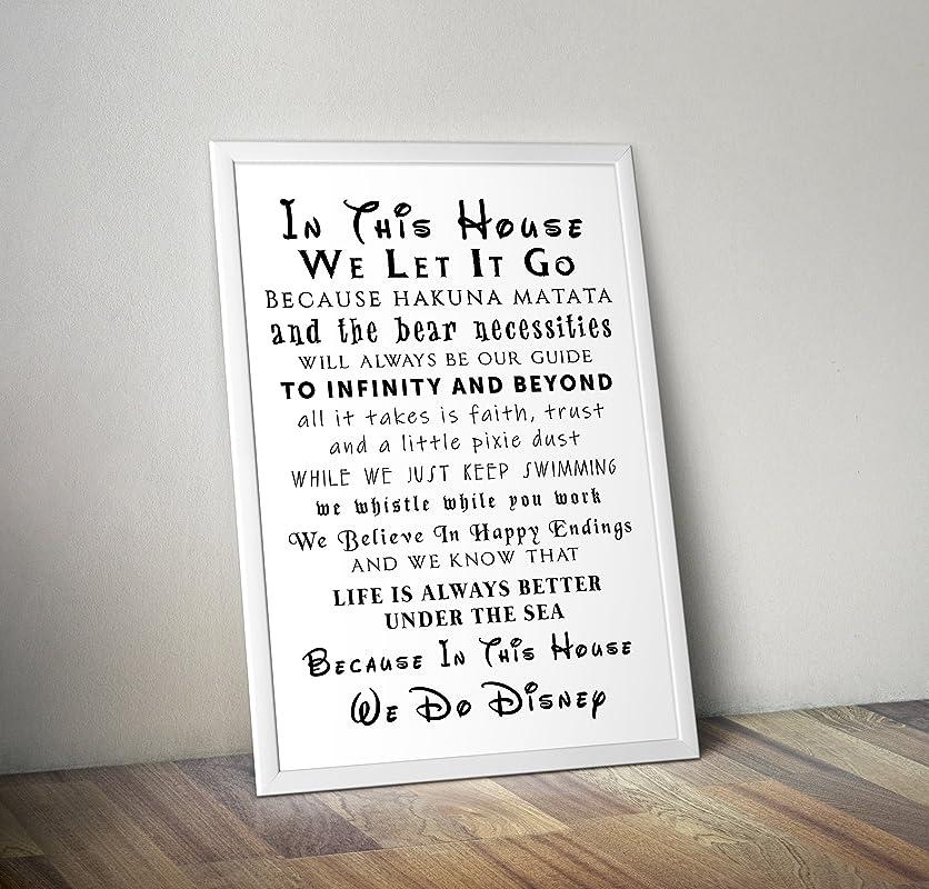 En esta casa lo hacemos - Cita inspirada - citas ...
