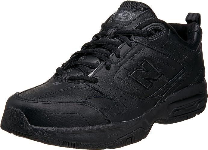 New Balance Men's MX608V2 Training Shoe