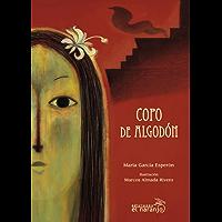 Copo de Algodón (Ecos de tinta)