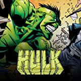 img - for Incredible Hulk (1999-2007) (Issues) (50 Book Series) book / textbook / text book