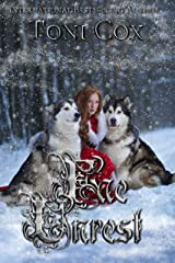 Fae Unrest (The Fae Prophecy Series Book 2) Kindle Edition