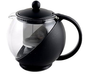 Small Teapots 3-4 Cup - EnglishTeaStore.com
