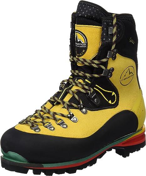 Hautes de Chaussures Evo Sportiva Randonnée La GTX Nepal Mixte OuPXZkiTw