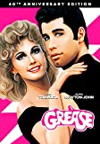 Grease / [DVD] [Import]