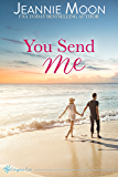 You Send Me (Compass Cove Book 2)