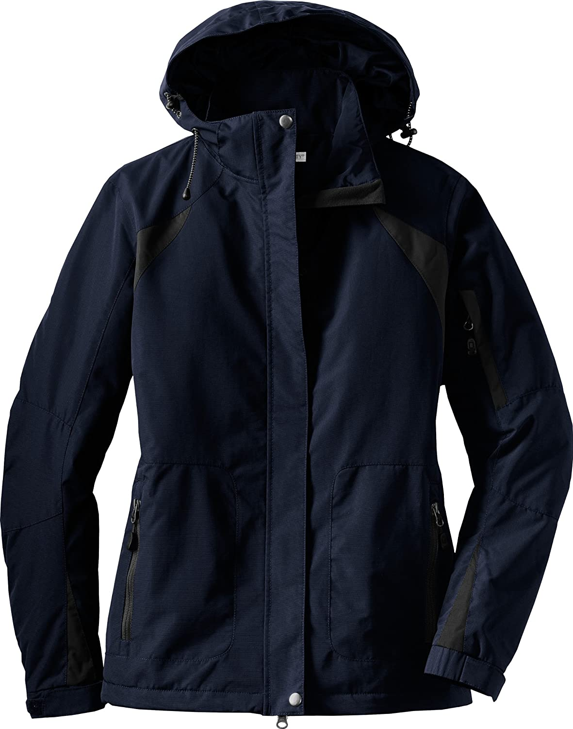 Port Authority - Ladies All-Season II Jacket.