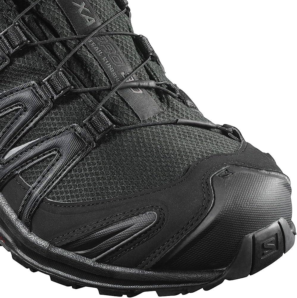 Salomon XA Pro 3D GTX, Zapatillas de Trail Running para Hombre ...