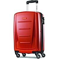 Samsonite Winfield 2 Hardside 20