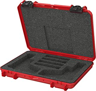 product image for 85 2 Pistol Case