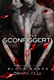 Per Sconfiggerti (Blood Bonds #6)