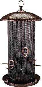 Stokes Select 38113 Giant Combo Feeder