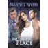 Falling Into Place (Others of Edenton Book 3)