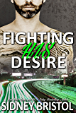 Fighting His Desire (So Inked Book 4)