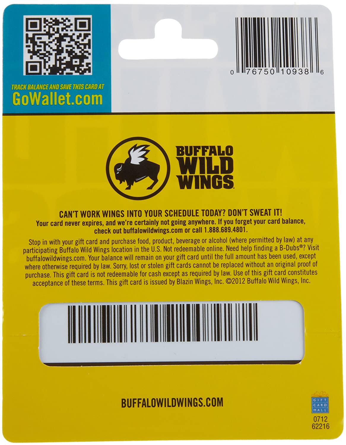 com buffalo wild wings holiday gift card gift cards
