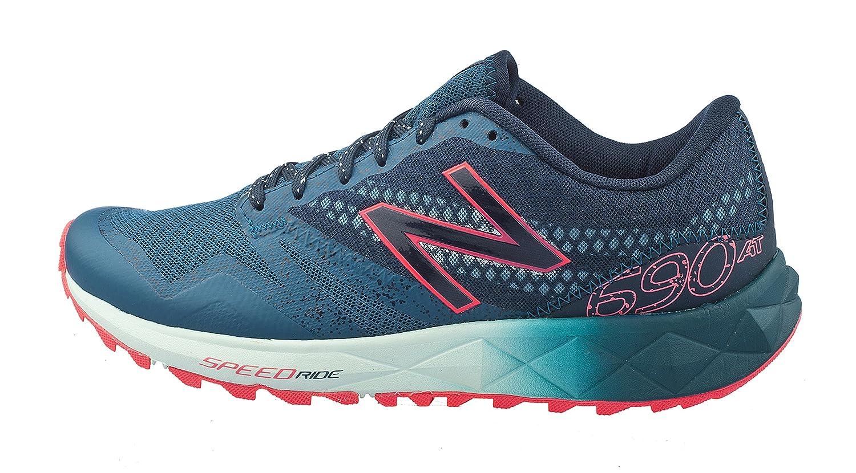 New Balance 690v1 Kvinners Trail-joggesko S4faZEZRF