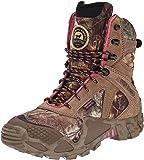 """Irish Setter Women's Vaprtrek 8"""" Uninsulated Waterproof Hunting Boot"""