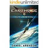 Earth Eternal (Earthrise Book 9)