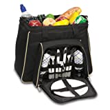 Picnic Time Toluca Insulated Cooler Picnic