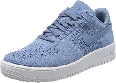 Nike Af1 Ultra Flyknit Low Mens Running Trainers 817419 Sneakers Shoes