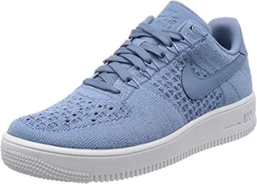 nike air force 1 flyknit 2.0 amazon