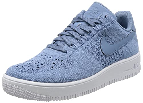 4739053660887 Nike Af1 Ultra Flyknit Low, Men's Trainers