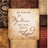 Thirstystone 4-Piece Serve the Lord Coaster Set