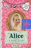 Alice Stories: Our Australian Girl, The