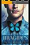 Imagines (Imago, Book Two) (English Edition)