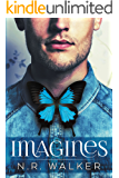 Imagines (Imago, Book Two)