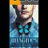 Imagines (Imago, Book Two)